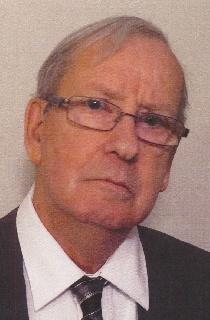 M. Jean-Marc Cliche