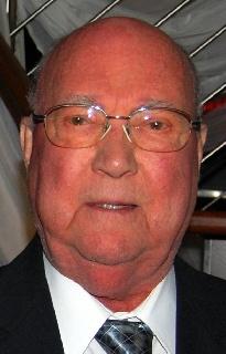 M. Laurent Blouin