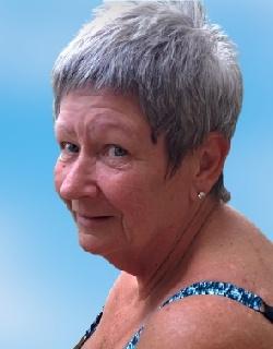Mme Christine Klejka Pelletier