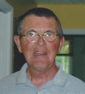 M. Jean-Pierre Surprenant