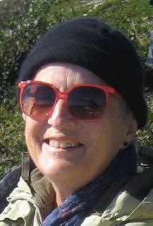 Mme Jocelyne Montpetit Dumontier