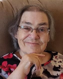 Mme Barbara Boucher Brulotte