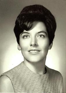 Mme Lilianne Levesque