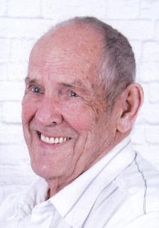 M. Armand Julien