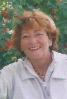 Mme Diane Cyr