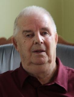 M. Jean Audet