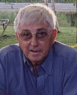 M. Roméo Duquette