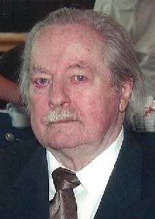Dr Paul Bettez