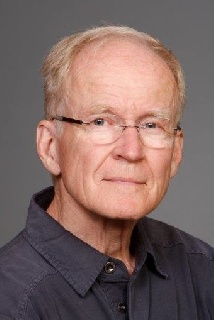 Michel-Henri Breton