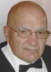 André Guénette