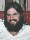 Christian Bellemare