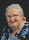 Mignonne Pothier Landry