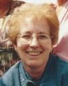 Henriette Boulanger