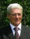 Jean-Guy Nadeau