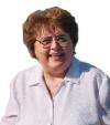 Marguerite Beaulieu Simard
