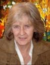 Nicole Carrière
