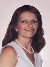 Aline Lachance Marcotte