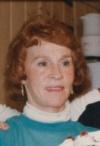 Anita Boulay Côté