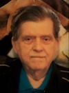 Jean-Pierre Gignac