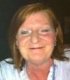 Sonia Giard