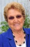 Laurette Côté Laroche