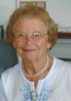 Rita Boucher
