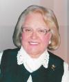 Blanche Cliche Bernard