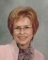 Suzanne Cloutier Lavoie