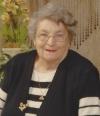 Bernadette Gauthier Asselin