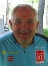 Bernard Bergeron