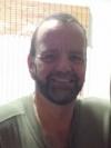 Daniel Mac Duff