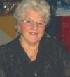Jeannine Raymond Bérubé