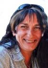 Chantal Dusseault