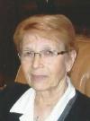 Pauline Martineau