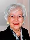 Yvonne Vincelette