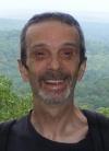 Stephen Bouchard