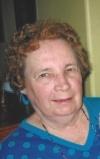Thérèse Chaunt Bombardier
