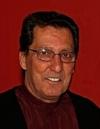 Jean-Guy Tellier
