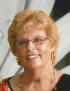Marguerite Gilbert Lacasse