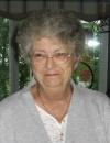 Suzanne Beaudoin Turgeon