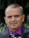 André Turcotte