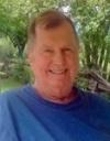 Robert Cooney