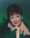 Pierrette Phaneuf