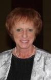 Mme Francine Pelletier Cloutier