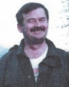 Marc Kostner