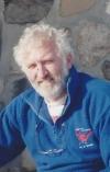 M. Renaud Pirsch