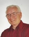 M. Antoine Sylvestre
