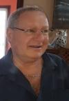 M. Denis Laplante