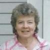 Mrs. Marilyn Hansen Aldrich