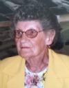 Mme Fabiola Émond Giard